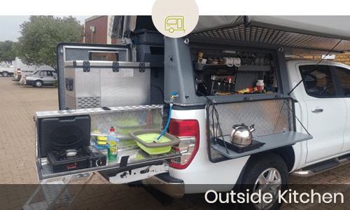 outsideahaoutsidekitchen